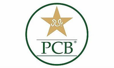 PCB  High Performance camp for elite cricketers to start on Tuesday
