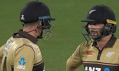 Cricket Betting Tips and Fantasy Cricket Match Predictions : New Zealand vs Australia 2021 - 3rd T20I