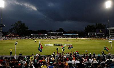New ground gained by CSA with Betway T20 Challenge BSE