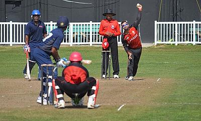 Cricket Canada and USA Cricket announce joint plans for the return of Auty Cup