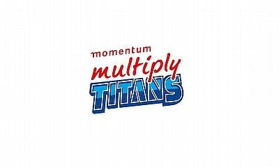 End of an Era for dominant Multiply Titans franchise