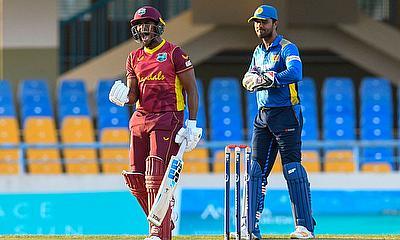 West Indies vs Sri Lanka 3rd ODI Preview