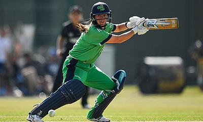 ICC rescheduling of women's World Cup Qualifier leads to domestic changes in Ireland