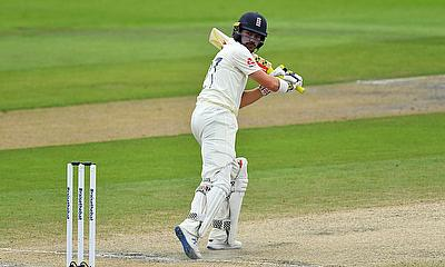 Cricket Betting Tips and Fantasy Cricket Match Predictions: County Championship 2021 - Gloucestershire vs Surrey, Group 2