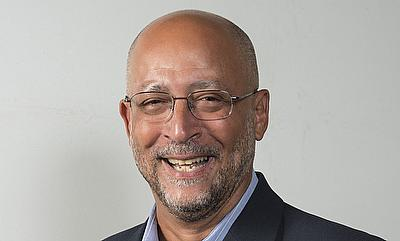 Ricky Skerritt elected unopposed as President of CWI