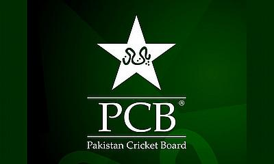 PCB has opened 90 head coach positions for the City Cricket Association sides