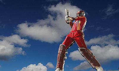 Cricket Betting Tips and Match Predictions: Gros Islet Cannon Blasters vs  Soufriere Sulphir, St. Lucia T10 2021: - Match 16