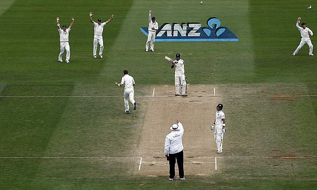 New Zealand will play a rare Boxing Day Test later this year