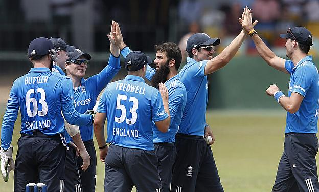 England have started the tour well but they can expect a tougher challenge when the ODIs begin