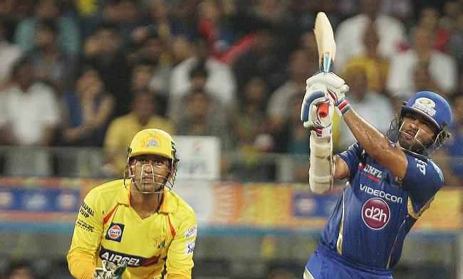 Scratchy Chennai Super Kings Take On In-Form Mumbai Indians In IPL Final