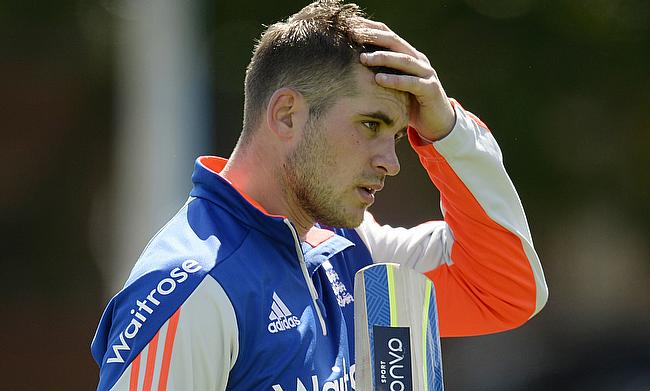 We have won our fanbase back in ODIs - Alex Hales