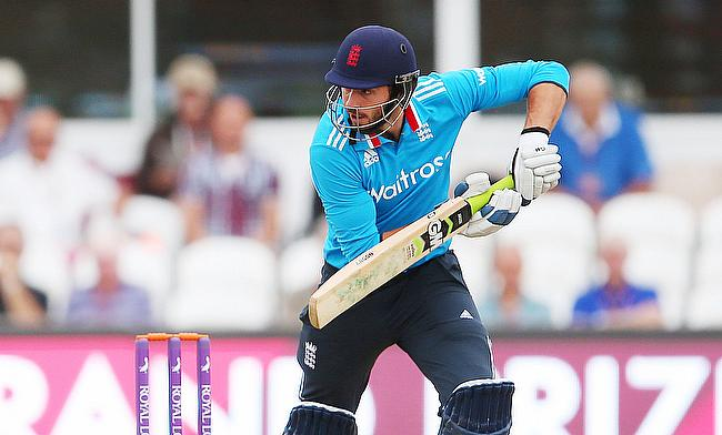 England announce squad for one-off T20I against New Zealand