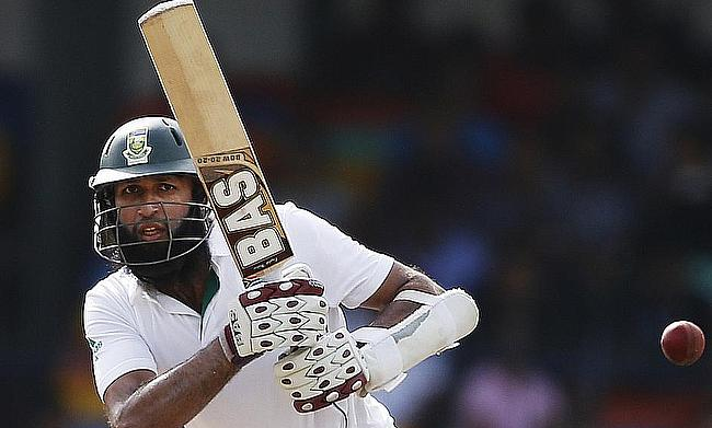 South Africa look to extend Test ranking lead in Bangladesh series