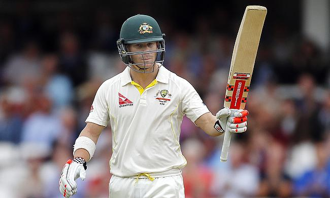 David Warner to continue alcohol abstinence
