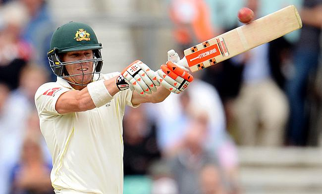 Umpires need help to call no balls - David Warner