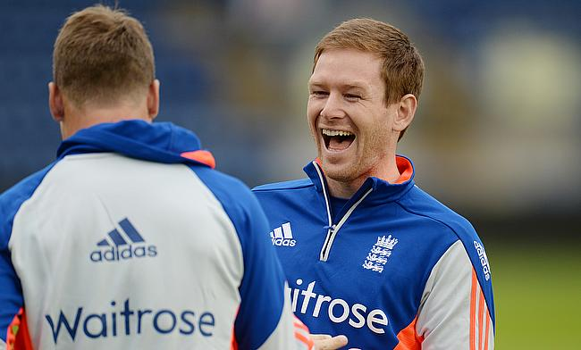 Opportunity for England to level the series - Fourth ODI preview