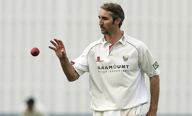 Jason Gillespie welcomes day-night Tests