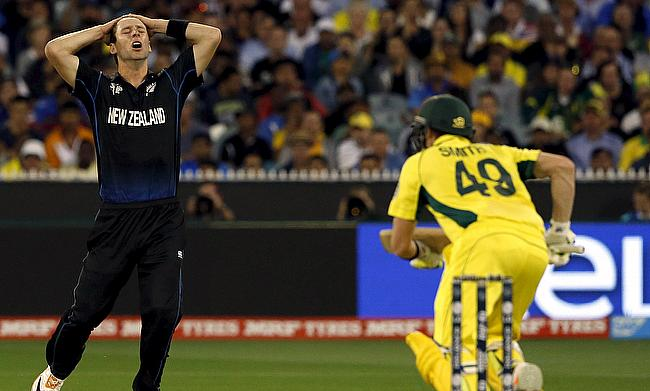 Henry, Boult spells complete emphatic 159-run win for New Zealand
