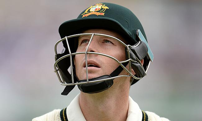 ICC responds to no-ball controversy involving Adam Voges