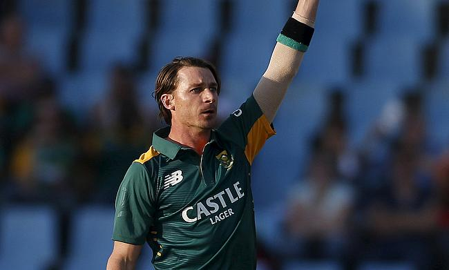 Steyn confident of fitness after successful domestic return