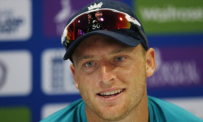 Jos Buttler wants the focus to be on cricket during Bangladesh tour