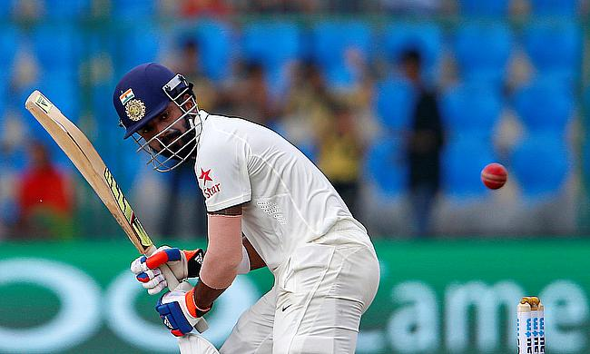 England can exploit India's batting inconsistency - Cricket World TV