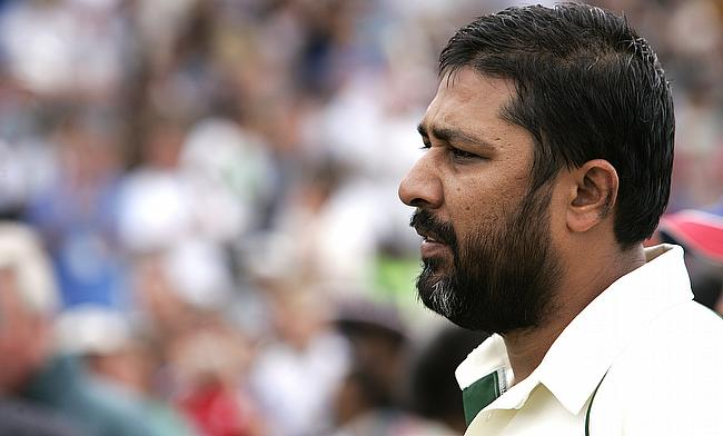 Inzamam calls for 'positive and attacking' cricket from Pakistan ahead of Australia Test series