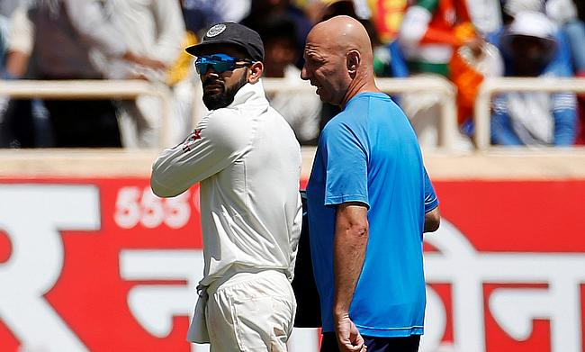 Fourth Test Preview - India v Australia - Cricket World TV