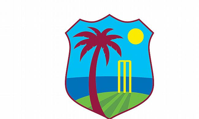 15 Member Windies Team Selected for ICC U19 World Cup 2018