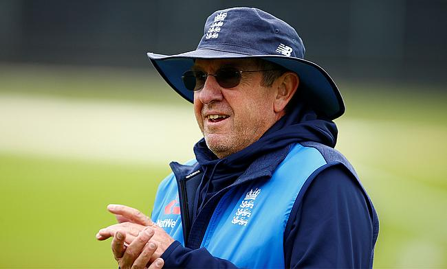Trevor Bayliss wants a cap on T20Is