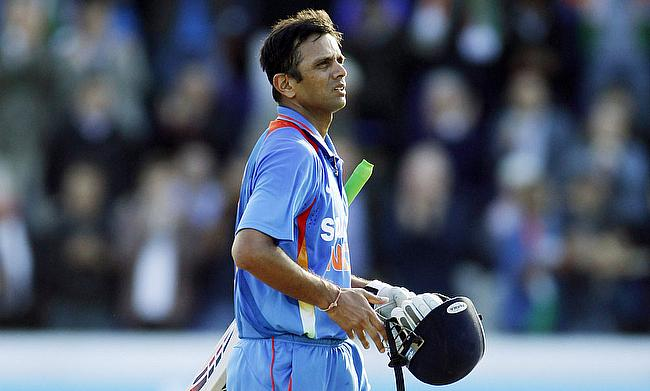 10 Quotes By Rahul Dravid A Man Of Few Words