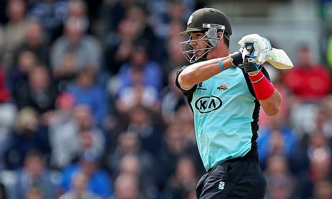 Kevin Pietersen will be a key performer for Quetta Gladiators
