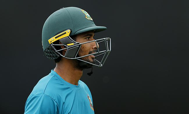 Bangladesh will be hoping for another Mahmudullah special
