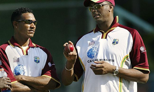 Courtney Walsh set to remain Bangladesh's interim head coach for T20I series against Afghanistan