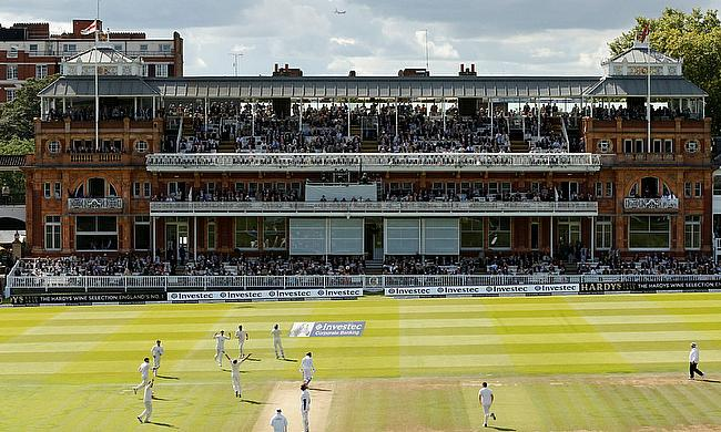 Sandals to Sponsor the Windies for the hurricane relief  game at Lord's