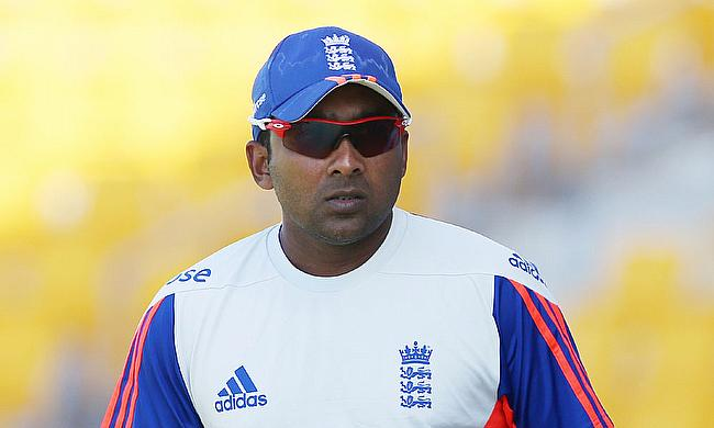 Mahela Jayawardene to lead MCC in T20 Tournament with Nepal and Netherlands