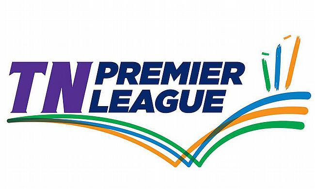 Tamil Nadu Premier League 2018