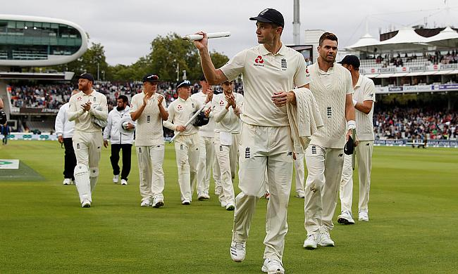 3rd Test Preview England v India LIVE from Trent Bridge