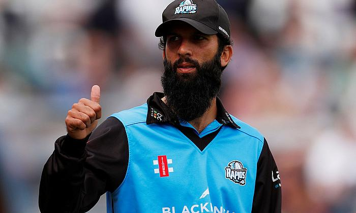 Cricket Betting Tips and Match Predictions Vitality Blast Final Worcestershire Rapids v Sussex Sharks