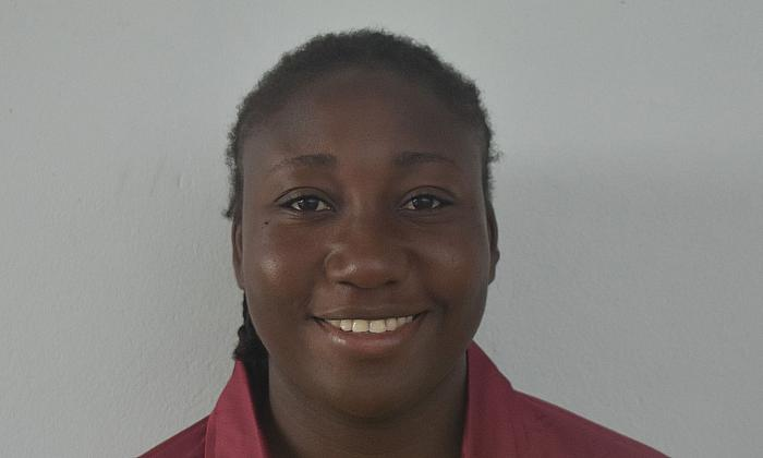 Windies Announce Women Squad for ICC Women's World T20