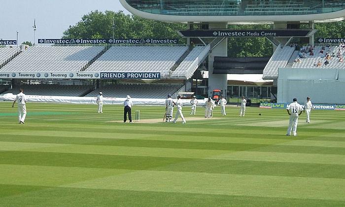 Club Cricket News - latest news, reports from UK club cricket
