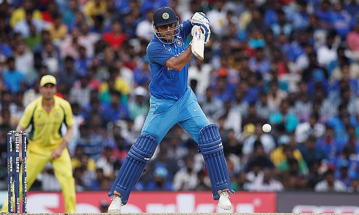 Live Cricket Streaming – India v Australia 2019 – Live Scores, Stats and Results