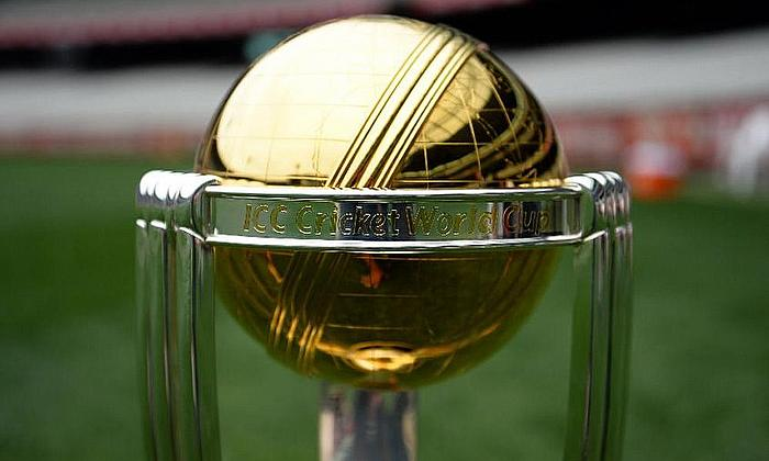 Squads and fixtures announced for 2020 ICC Men's T20 World Cup EAP Final 2019