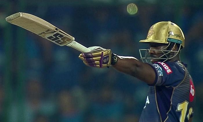 Live Cricket Streaming today IPL - Royal Challengers Bangalore v Kolkata Knight Riders