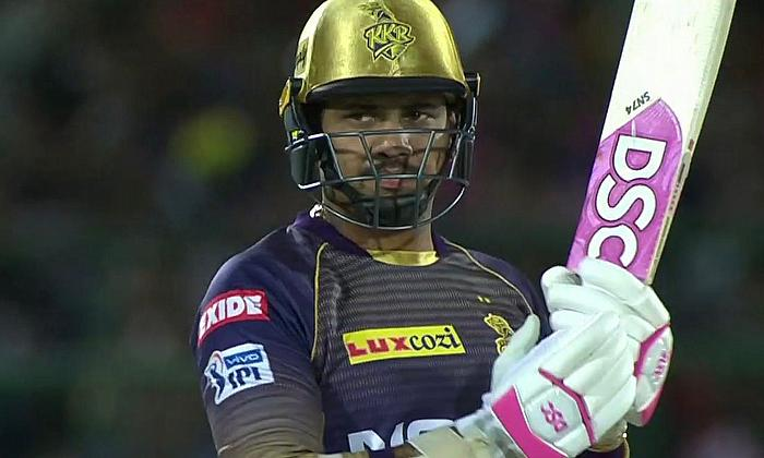 Live Cricket Streaming Today – IPL – Chennai Super Kings v Kolkata Knight Riders