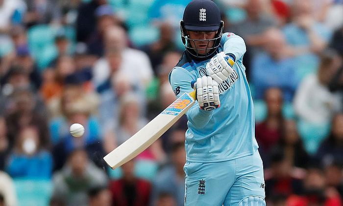 ICC Cricket World Cup 2019 Warm Up - England beat Afghanistan by 9 wickets
