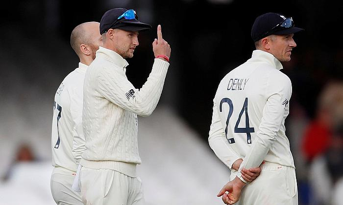 England vs Australia - Ashes 3rd Test Preview