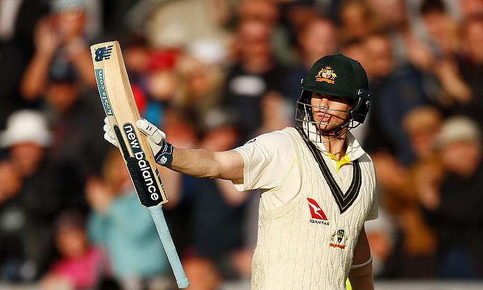 Cricket World | Latest cricket news, live scores and video