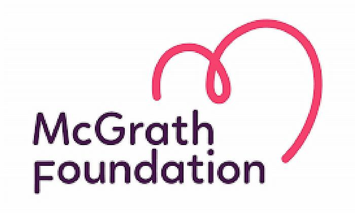 McGrath Foundation and Movember to be part of two T20 World Cups in 2020