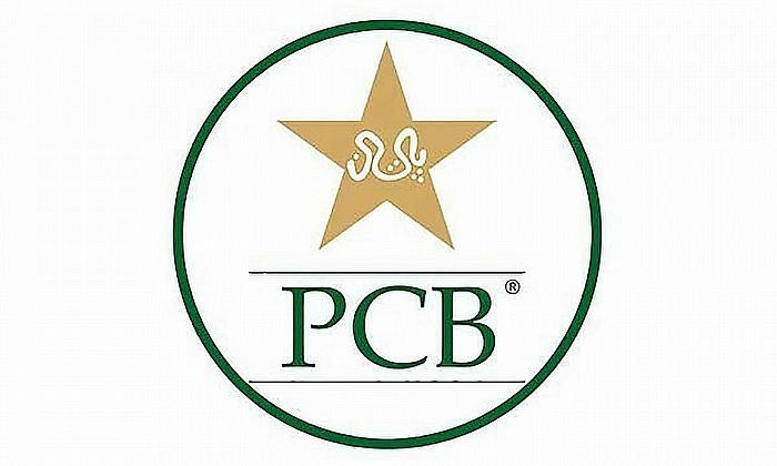 Abbas and Shamyl Score Half-centuries for Northern in PCB-PEPSI National U16